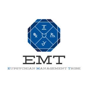 EMT編集部